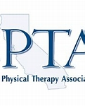 free association therapy Psychodynamic approach to music therapy history of the psychodynamic theory methodologies in psychodynamic therapy dream analysis free association.