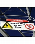 four hazards A hazard is an agent which has the potential to cause harm to a vulnerable target the terms hazard and risk are often used interchangeably however.