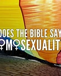 is homosexuality a choice or innate Is homosexuality innate or a choice what do u think i read many articles about it and i couldnt reach an exact result asked under society & politics.