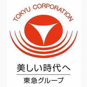 Tokyu Corporation_logo
