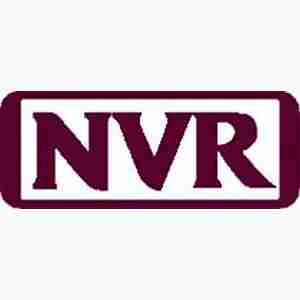NVR, Inc._logo