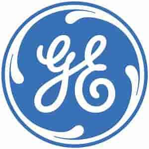 General Electric Company_logo