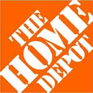 The Home Depot, Inc._logo