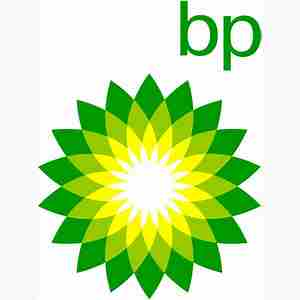BP p.l.c._logo