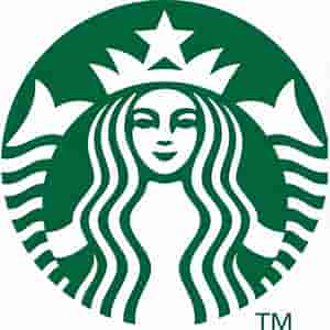 Starbucks Corporation_logo