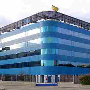 BOE Technology Group Company Limited_logo