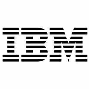 International Business Machines Corporation_logo