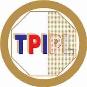 TPI Polene_logo