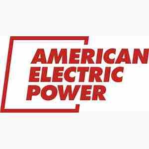 American Electric Power Company, Inc._logo