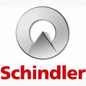 Schindler Holding AG_logo