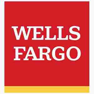 Wells Fargo & Company_logo