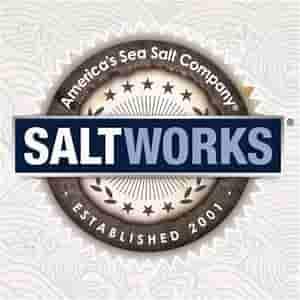 SaltWorks, Inc._logo