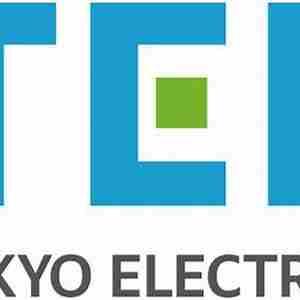 Tokyo Electron Limited_logo