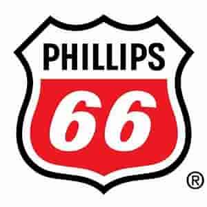 Phillips 66_logo