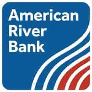 American River Bankshares_logo