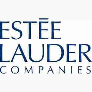 The Estée Lauder Companies Inc._logo