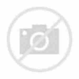 Novo Nordisk A/S_logo