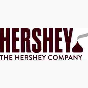 The Hershey Company_logo