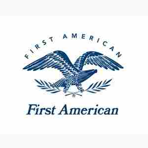 First American Financial Corporation_logo
