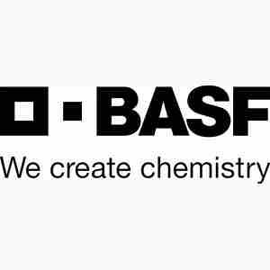BASF SE_logo