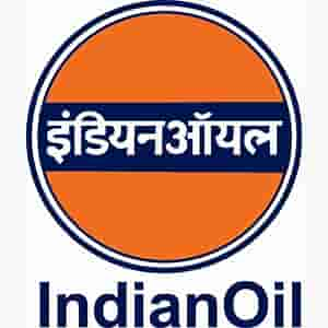 Indian Oil Corporation Limited_logo