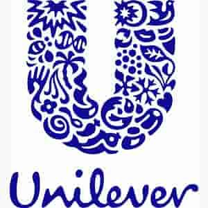 Unilever PLC_logo