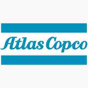 Atlas Copco AB_logo