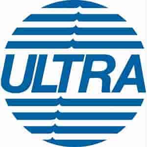 Ultrapar Participações S.A._logo