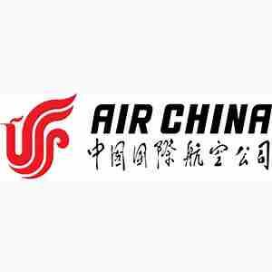 Air China Limited_logo
