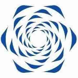 Sunesis Pharmaceuticals, Inc_logo