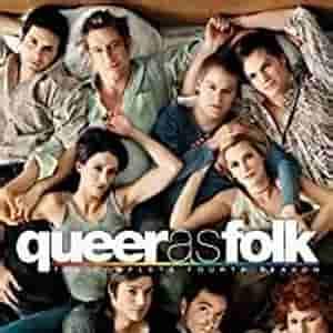Queer As Folk_logo