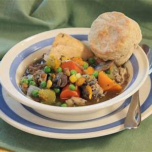 slow-chicken-lentil-stew-by-chef-michael-smith image