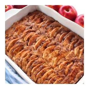 apple-walnuts-and-honey-cake-mediterranean-latin-love image
