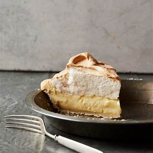 vanilla-cream-pie-better-homes-gardens image