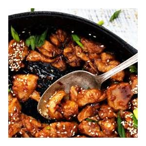 15-minute-spicy-chicken-seasons-and-suppers image
