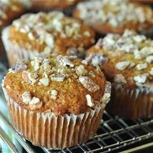 kona-island-banana-muffins-see-the-happy image
