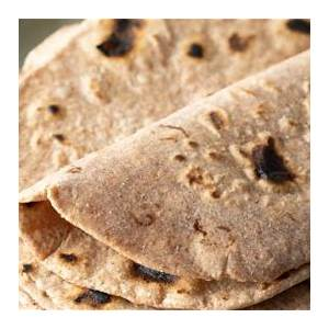 best-simple-roti-recipe-chapati-video-a-spicy image