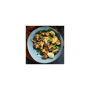 spice-roasted-cauliflower-recipe-indian-recipes-tesco image