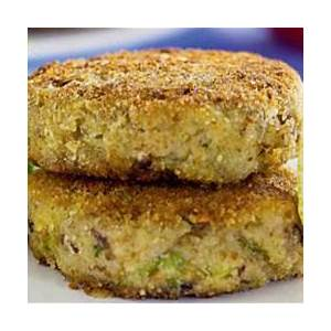 old-fashioned-fish-cakes-nz-herald image