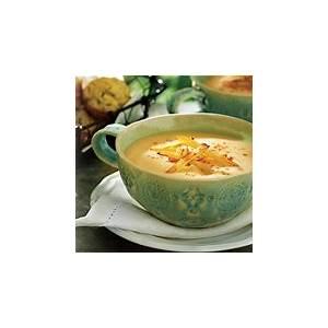 silky-rutabaga-apple-soup-foodland-ontario image