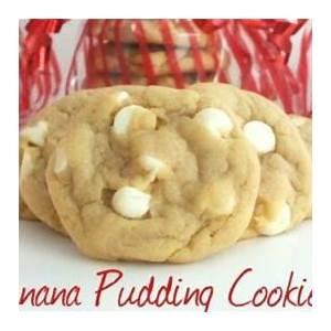 banana-pudding-cookies-dessert image