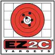 EZ2C Targets promo codes