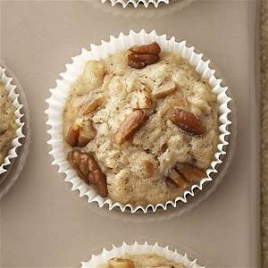 apricot-pecan-muffins-recipe-eatingwell image