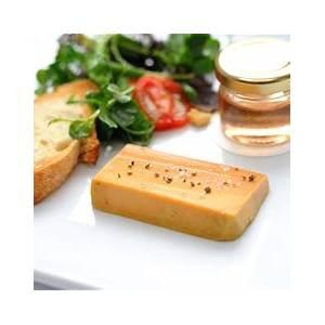 foie-gras-terrine-recipe-great-british-chefs image