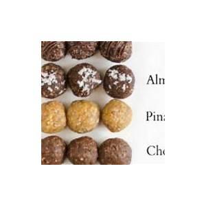 9-date-energy-balls-recipes-homemade-energy-ball image