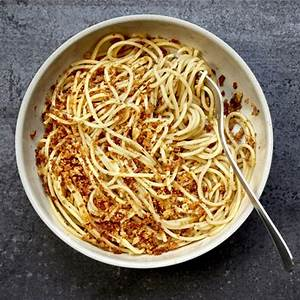 savory-pantry-pasta-recipe-myrecipes image