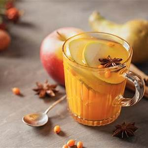 homemade-apple-cider-recipe-southern-living image