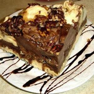 house-of-plentys-turtle-pie-recipe-55-mastercook image