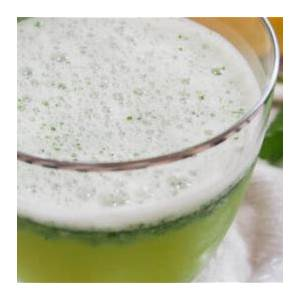 limonana-mint-lemonade-carolines-cooking image