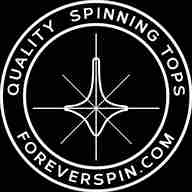 Foreverspin promo codes